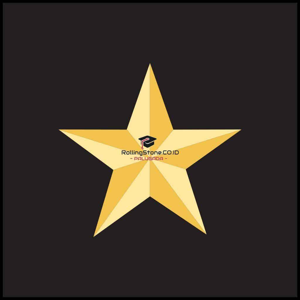 Makna-Lambang-Bintang-Pancasila