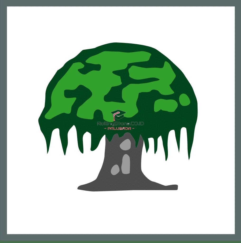 Makna-Lambang-Pohon-Beringin-Pancasila