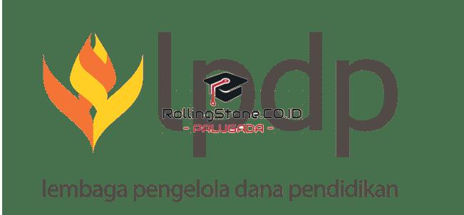 Contoh-Teks-Prosedur-Kompleks-Cara-Mendaftar-Beasiswa-LPDP