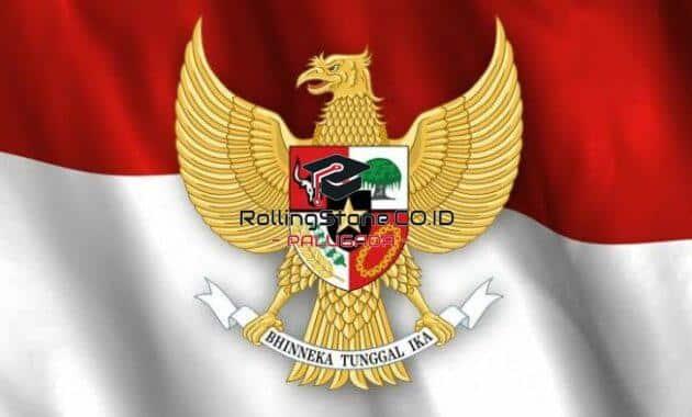 kedudukan-bahasa-indonesia