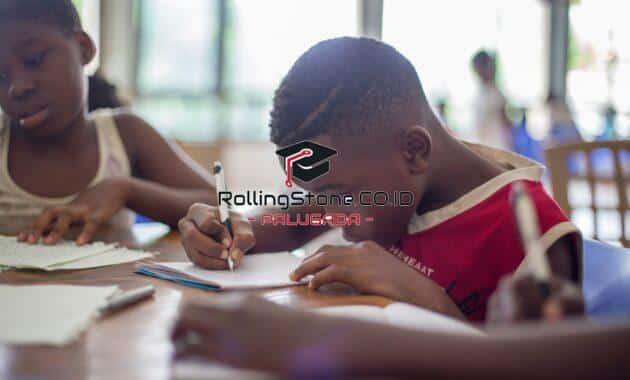 contoh-teks-editorial-pendidikan