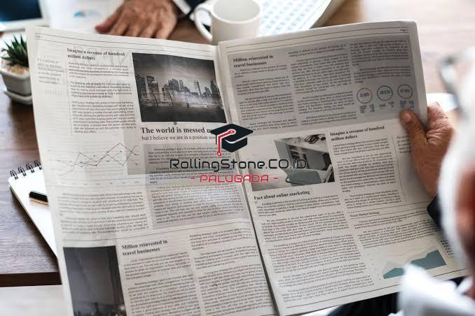 Kaidah-Kebahasaan-Teks-Editorial