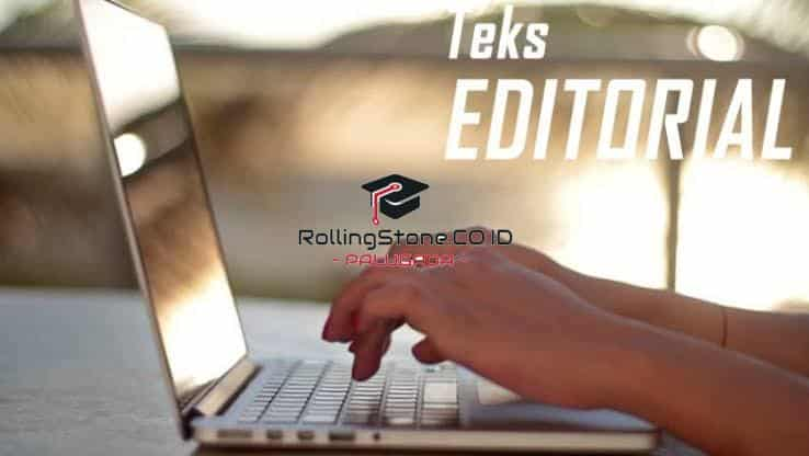 Pengertian-Teks-Editorial