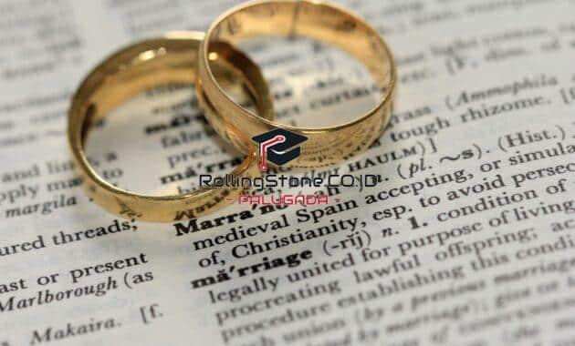 Contoh-Teks-Editorial-Kasus-Pernikahan-Dini