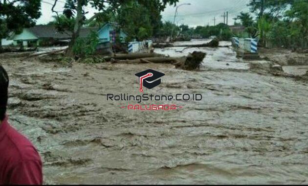 banjir-bandang