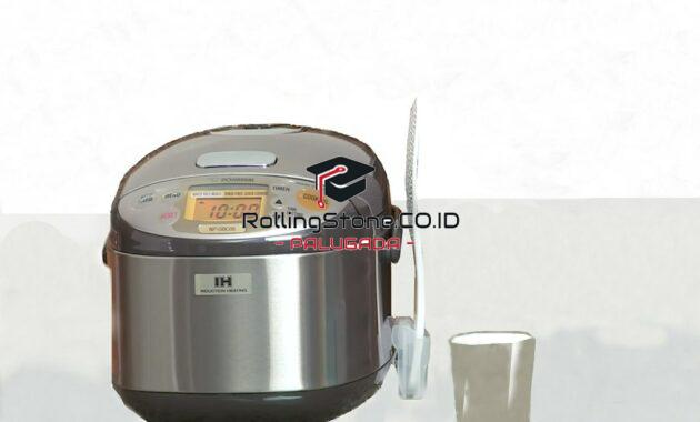 Contoh-Teks-Prosedur-Protokol-Cara-Memasak-Nasi-Menggunakan-Rice-Cooker