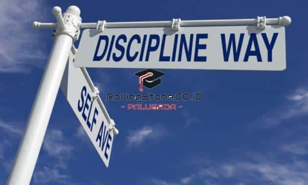 contoh-pidato-singkat-tentang-disiplin