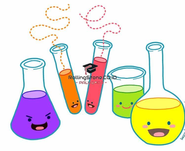 Contoh-Percobaan-dalam-Laju-Reaksi