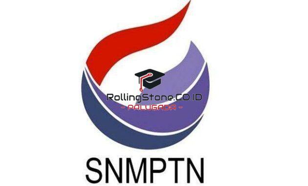 Contoh-Teks-Prosedur-Kompleks-Cara-Mendaftar-Tes-SNMPTN