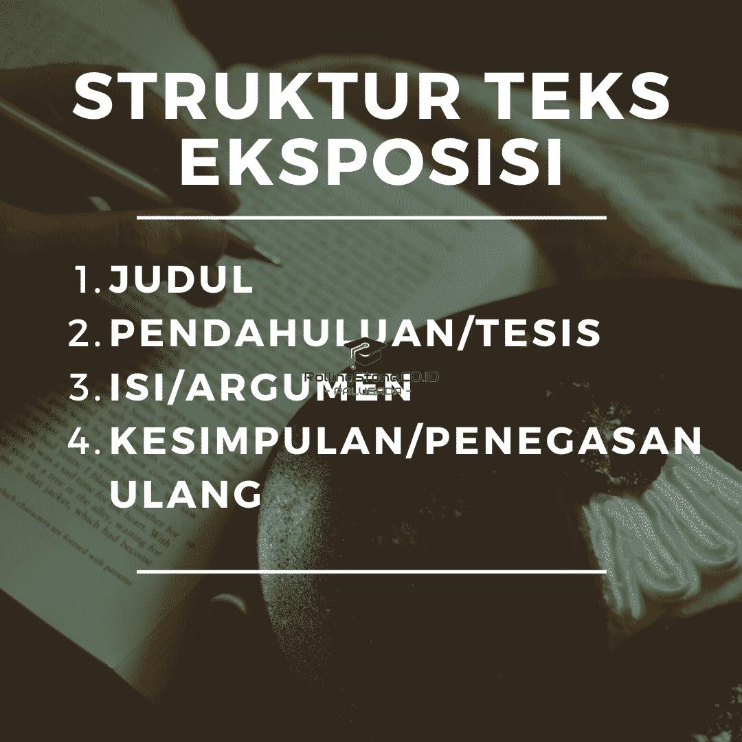 struktur-teks-eksposisi