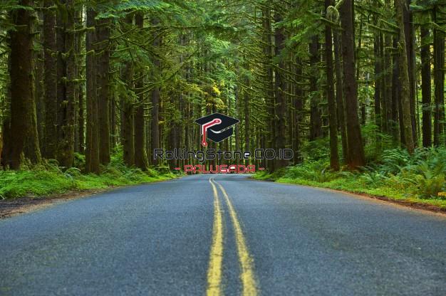 Contoh-Teks-Eksposisi-Tentang-Lingkungan