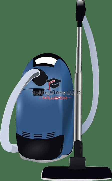 Contoh-Teks-Prosedur-Sederhana-Cara-Menggunakan-Vacuum-Cleaner