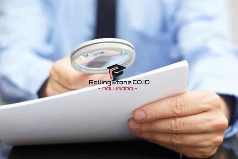 Sifat-Teks-laporan-Hasil-Observasi