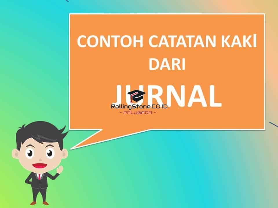 Contoh-Catatan-Kaki-Jurnal