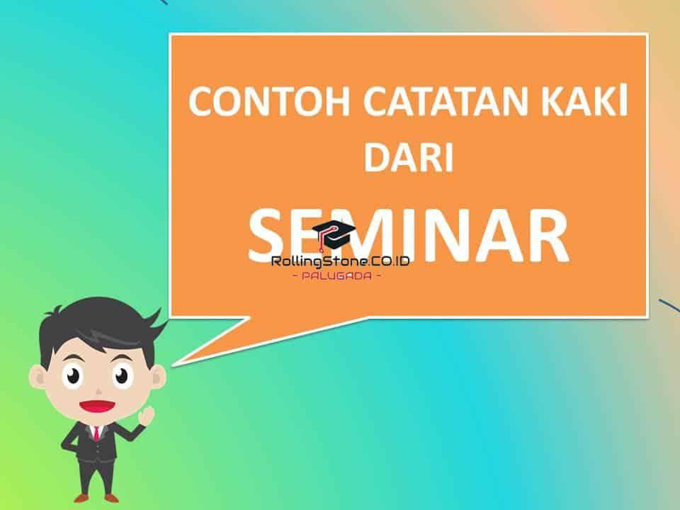 Contoh-Catatan-Kaki-Seminar-dan-Lokakarya