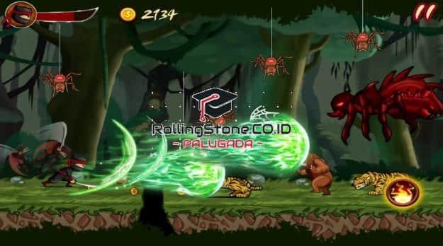 ninja-heroes-apk