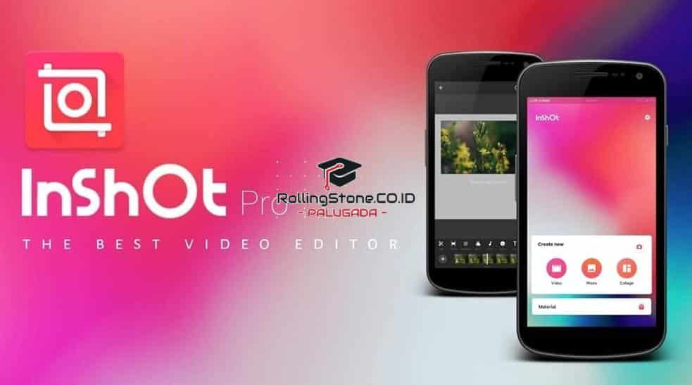 Inshot Pro Mod Apk 2