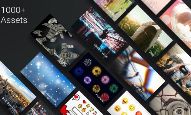 Apa-Itu-Aplikasi-Kinemaster-Pro-Apk-Terbaru