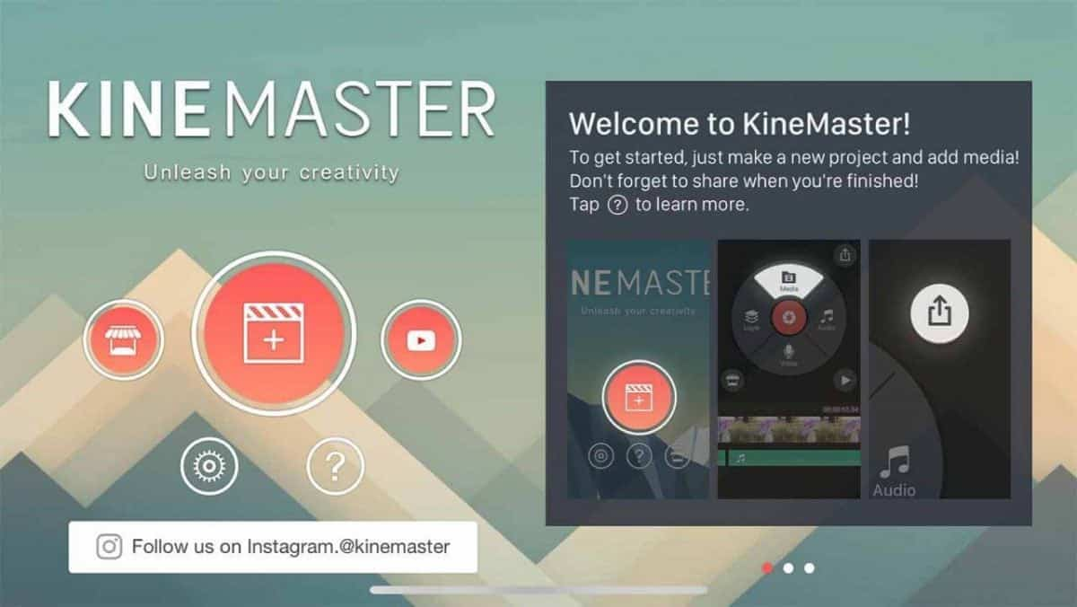 Cara-Download-Kinemaster-Pro
