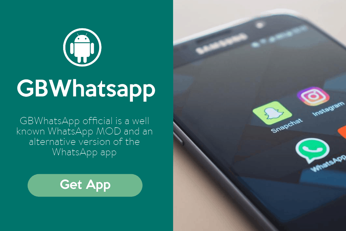 GB-WhatsApp-Official-V9.1