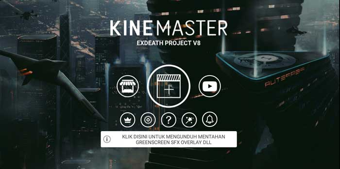 Kinemaster-Indonesia-Versi-7