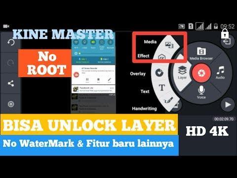 Unlock-layer-tanpa-batas