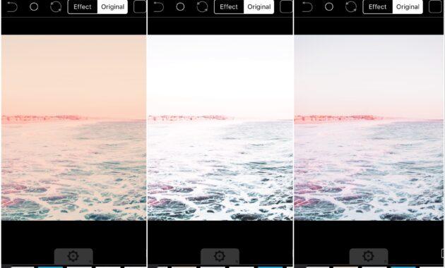 Banyak-Filter-Baru