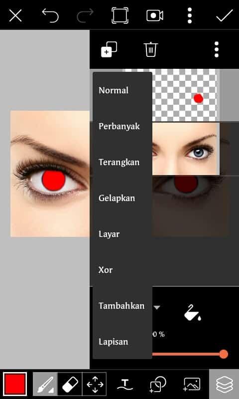 Mengubah-Warna-pada-Mata