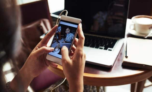 Perangkat-yang-Mendukung-Aplikasi-PicsArt