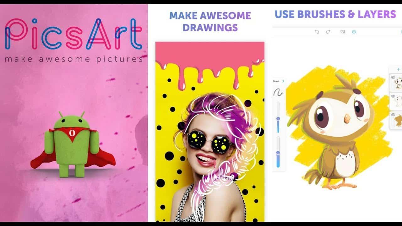 PicsArt-Colour-Paint