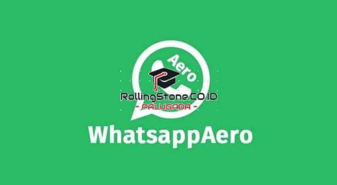 Aero-WhatsApp-