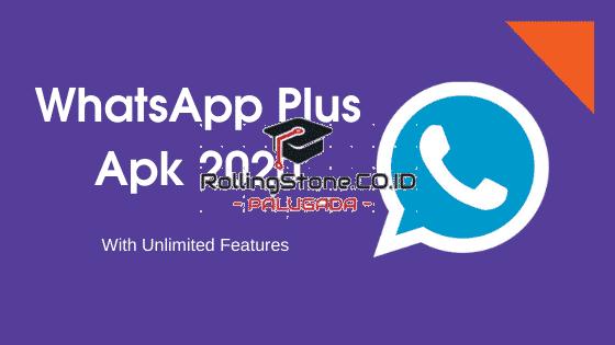 Cara-Install-WhatsApp-Plus