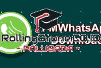 Download-FmWhatsApp-Mod-APK-Latest-2021-Gratis