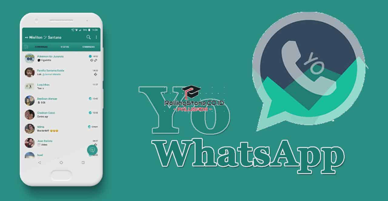 Download-YoWhatsApp-2021