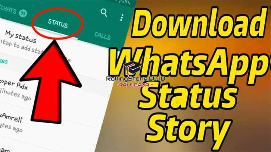 Fitur-Download-Story-WhatsApp