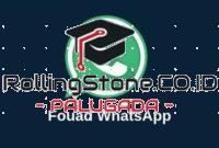 Fitur-dan-Link-Download-Fouad-WhatsApp