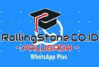 Fitur-dan-Link-Download-WhatsApp-Plus