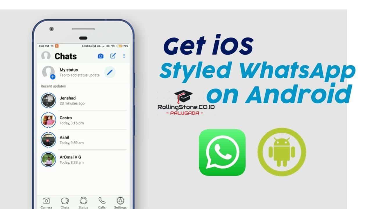 GB-WhastApp-iOS