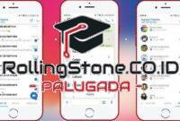 GB-WhatsApp-iOS-untuk-Android-Terbaru-2021