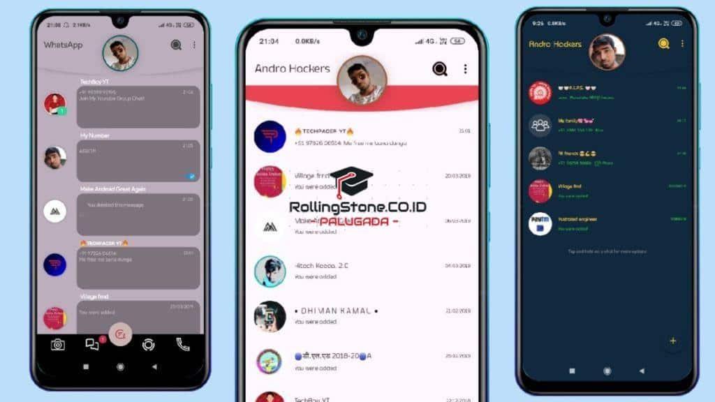 Kelebihan-dan-Kekurangan-Whatsapp-Aero