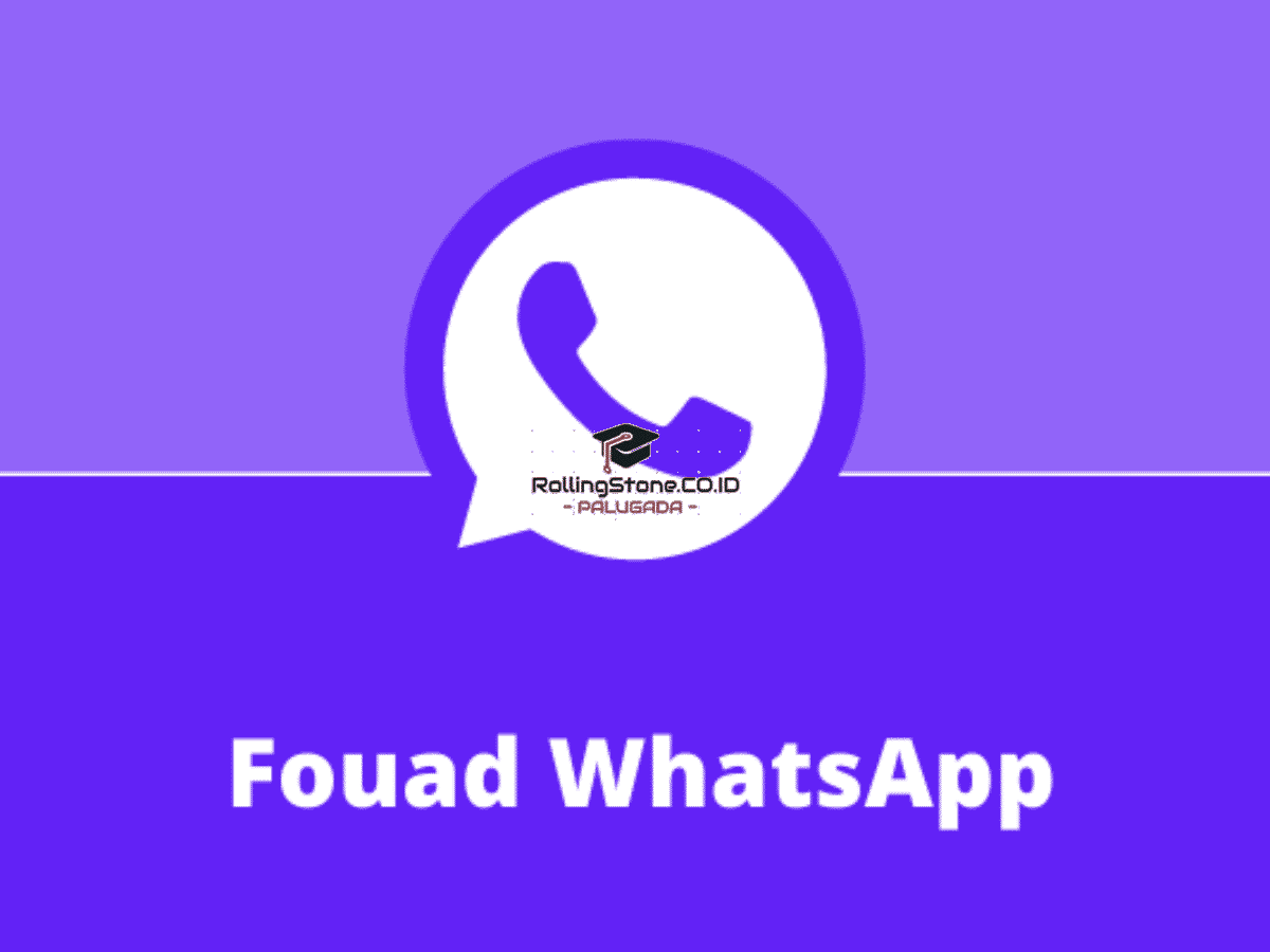 Link-Download-Fouad-WhatsApp