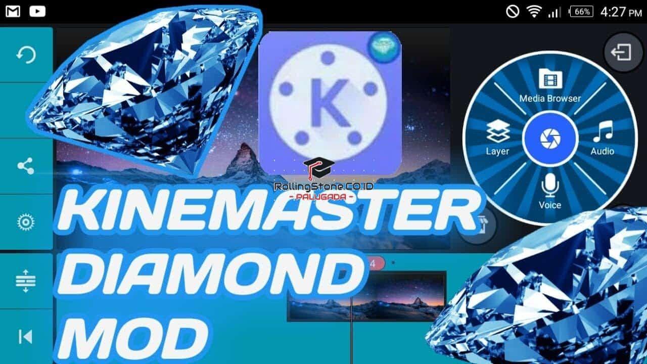 Link-Download-KineMaster-Diamond-Latest-Version