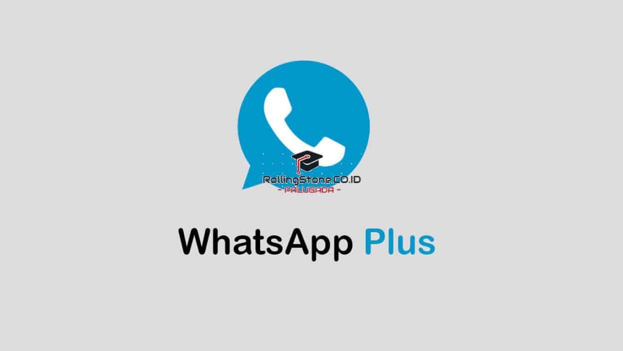 Link-Download-WhatsApp-Plus