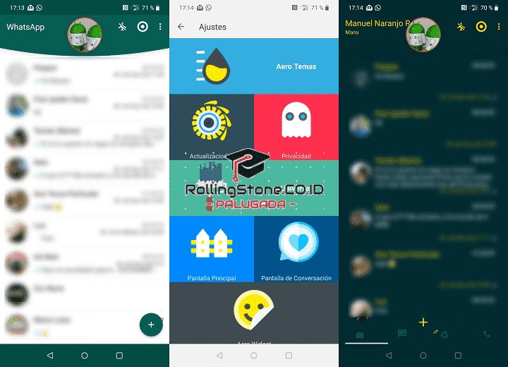 Link-Download-Whatsapp-Aero-dan-Cara-Installnya