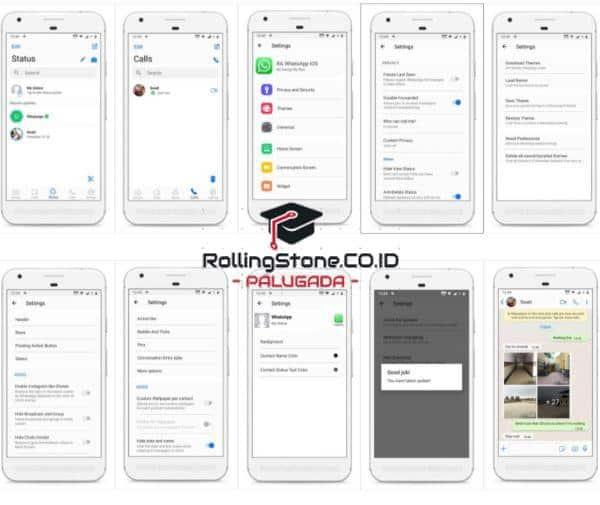 Personalisasi-Tampilan-Aplikasi-WhatsApp