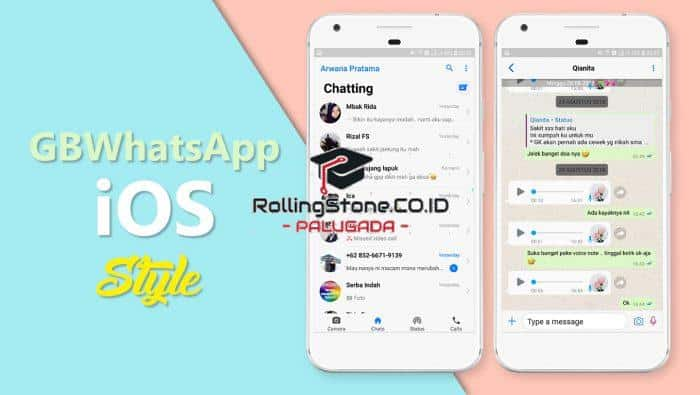 Review-Singkat-GB-WhastApp-iOS