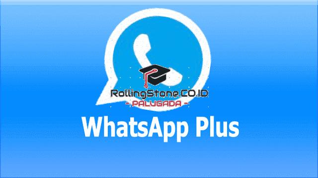 WhatsApp-Plus-2021