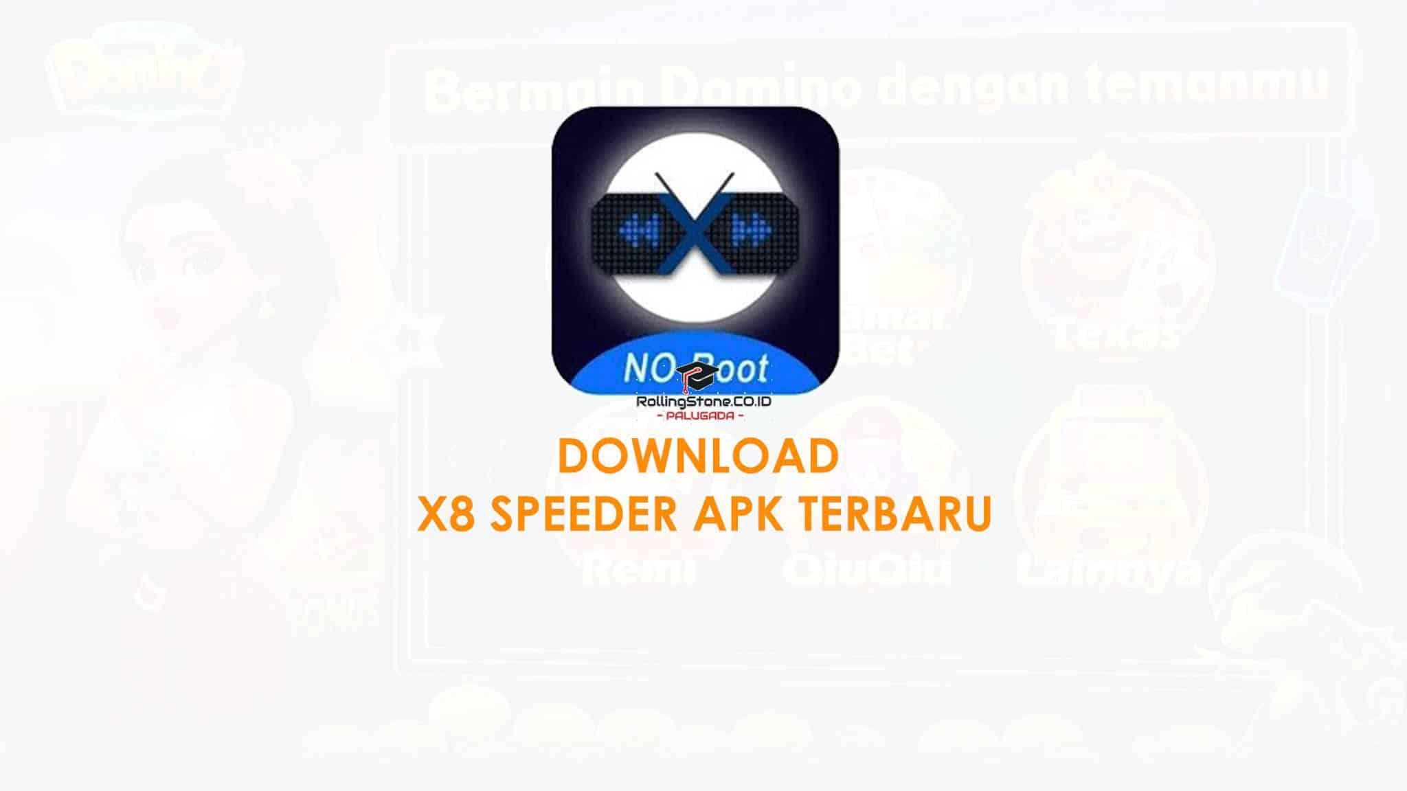Alasan-Menggunakan-X8-Speeder
