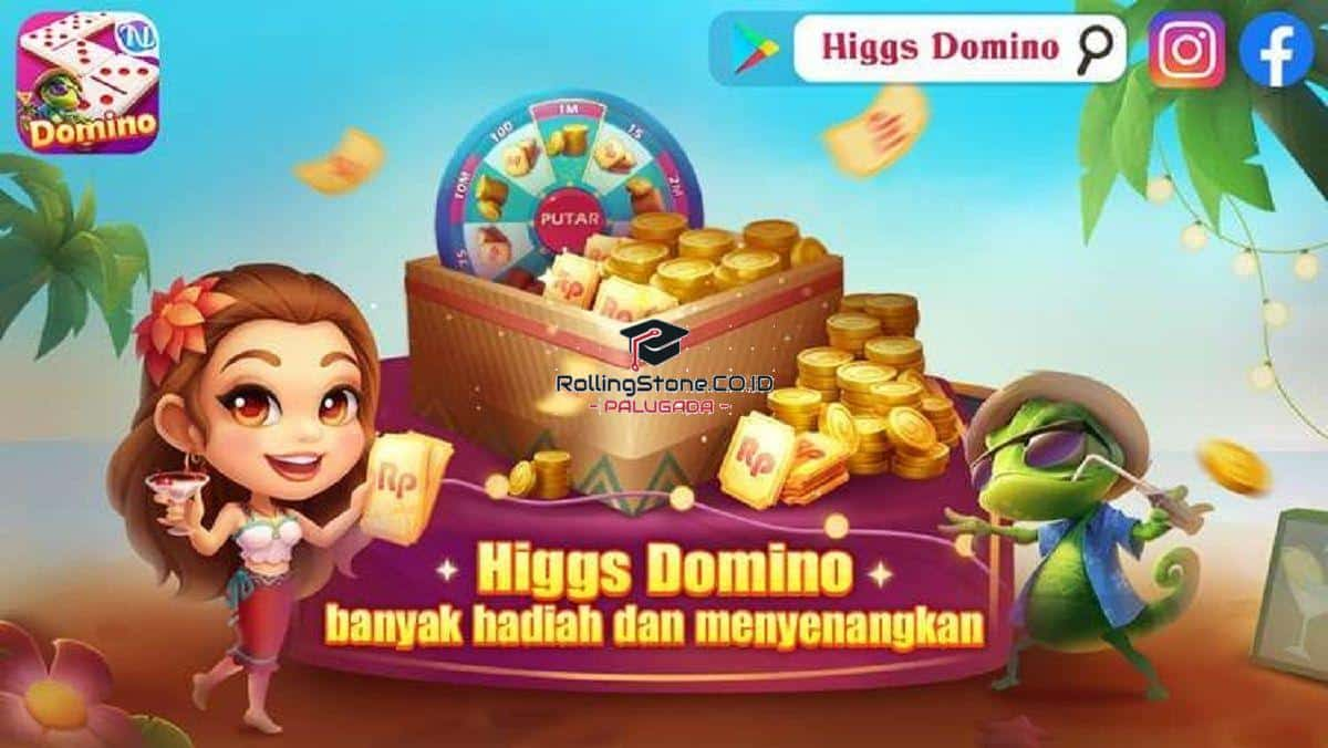 Deskripsi-Higgs-Domino-Apk