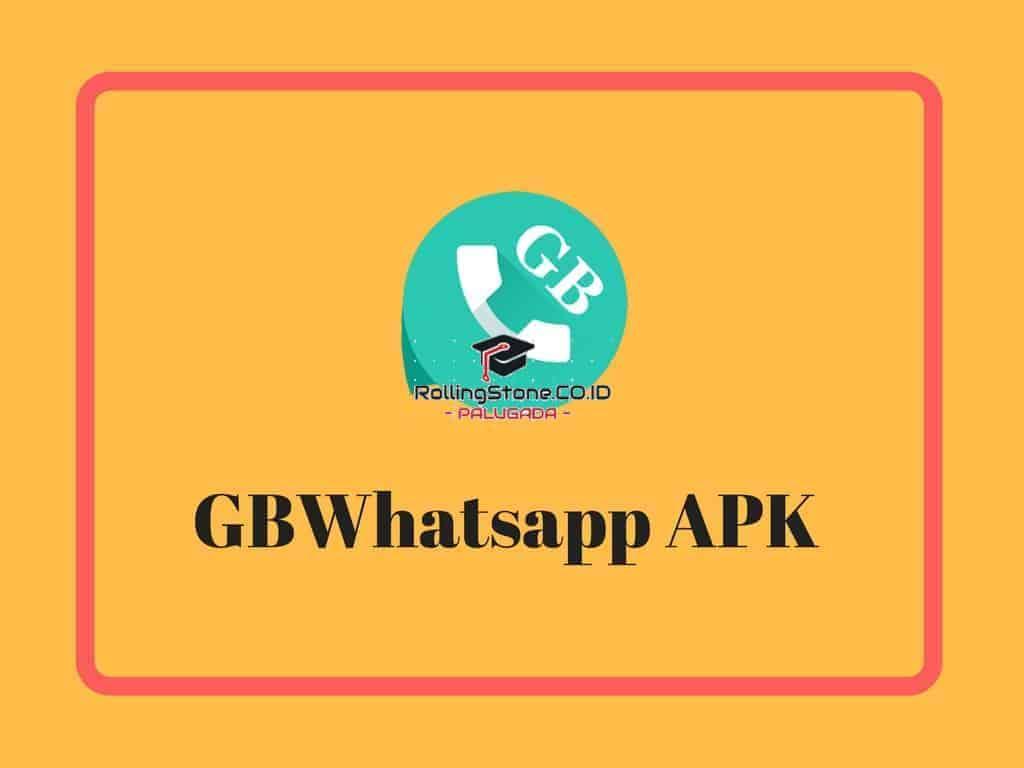 Download-GB-WhatsApp-Heymonds-Terbaru-2021